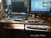 11.08.15 改造巴台變電腦桌:DSC01374.jpg