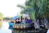 D6會安 3水椰村划桶船:IMG_20180514_090007.JPG