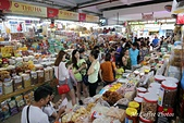 D9峴港 2大市場 Han Market:IMG_9679.JPG