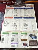 20-12-15 台中梧棲漁港:IMG_20201215_115611.jpg
