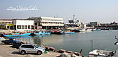 07.05.08【桃園】《竹圍魚港》:建築物是竹圍魚市場