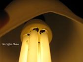 12.04.08 燈泡斷掉了:IMG_4823.JPG