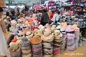D2河內 2同春市場 Chợ Đồng Xuân:IMG_6257.JPG