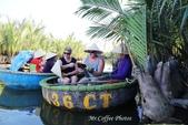 D6會安 3水椰村划桶船:IMG_20180514_090221.JPG