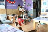D17清邁 3貓咖啡 Catmosphere Cat Café:IMG_3281.JPG