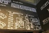 D17清邁 6拉花冠軍 Ristr8to - Specialty coffee:IMG_3787.JPG