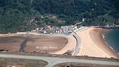 馬祖D306.壁山觀景台:IMG_2636.JPG