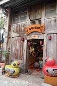 D1-5 神農街,仙人掌貓咖啡:IMG_7998.JPG