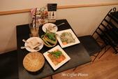 D23曼谷 5不好吃的泰式料理Somtum Der Sala Daeng Silom:IMG_6910.JPG