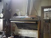 11.07.28 廚房2.0:DSC00628.jpg