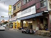 11.08.10【斗六】《二吉軒豆漿超市 總店》:DSC01441.jpg