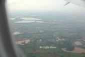 14.飛回台灣,擁擠的桃機:IMG_3679.JPG
