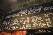 D17清邁 6拉花冠軍 Ristr8to - Specialty coffee:IMG_3788.JPG