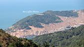 馬祖D306.壁山觀景台:IMG_2646.JPG