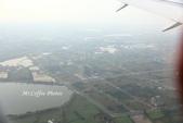 14.飛回台灣,擁擠的桃機:IMG_3681.JPG