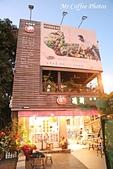 D2-8 莉莉水果店:IMG_8647.JPG