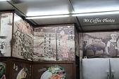 D3-4 赤崁食堂-棺財板:IMG_8841.JPG