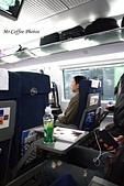 【上海。閔行區】京滬高鐵:IMG_2417.JPG