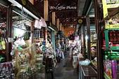 D6會安 2傳統市場喝咖啡:IMG_7950.JPG
