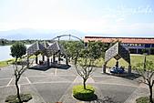 09.10.29【宜蘭】《親水公園》:_MG_4563.jpg