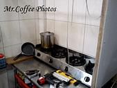 11.07.28 廚房2.0:DSC00575.jpg