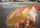 """11.02.22【花蓮】《柴魚博物館》:這是經過中橫山路自己爆開的....~""""~"""