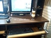 11.08.15 改造巴台變電腦桌:DSC01381.jpg