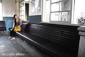 11.08.03【嘉義】《南靖火車站》:IMG_6850.JPG
