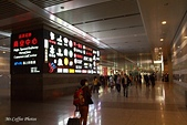 【上海。閔行區】京滬高鐵:IMG_2382.JPG