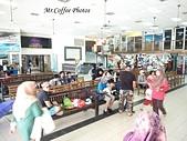 03.19-1.跳島潛水:IMG_20170319_100125.jpg