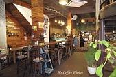 03.20-1.October Coffee House  沙巴十月:IMG_2572.jpg