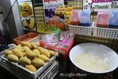 D23曼谷 6夜間小吃 芒果飯,水果好吃:IMG_6926.JPG