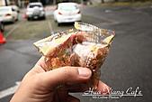 11.02.22【花蓮】《柴魚博物館》:小包裝也爆好幾包,非吃光不可