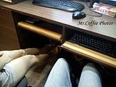 11.08.15 改造巴台變電腦桌:DSC01383.jpg