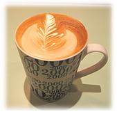 06.03.31 熱咖啡:熱咖啡