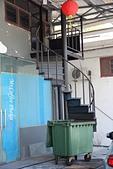 03.12-8.咖啡工廠:IMG_9985.JPG