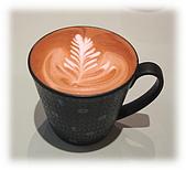 06.03.31 熱咖啡:熱咖啡 (1)