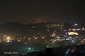 2013.01.01 劍湖山跨年煙火:IMG_5571.JPG
