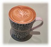 06.03.31 熱咖啡:熱咖啡 (2)