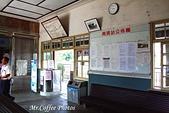 11.08.03【嘉義】《南靖火車站》:IMG_6846.JPG