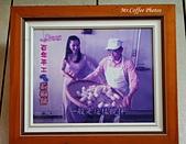 11.11.08【莿桐】《高香珍餅店》:IMG_0224.JPG