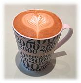 06.03.31 熱咖啡:熱咖啡 (3)