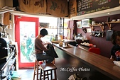 D3-2 小雨咖啡:IMG_8756.JPG