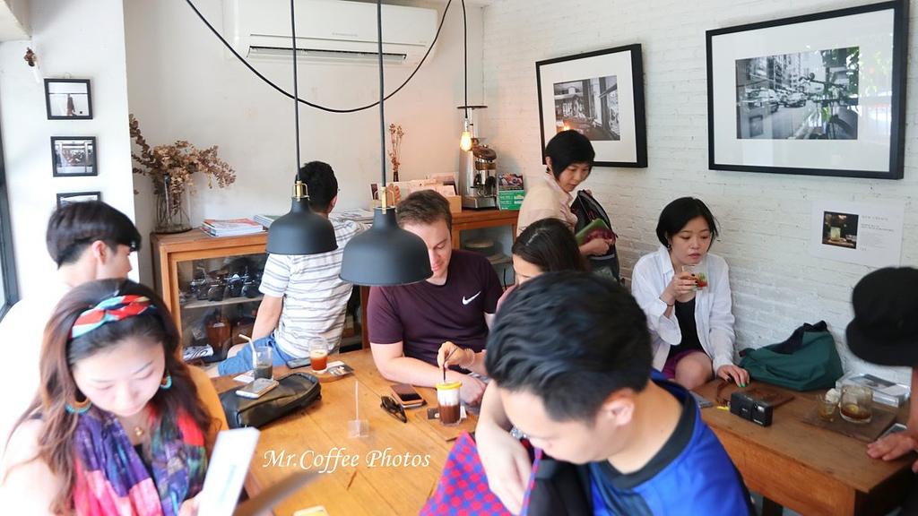 IMG_20180527_110900.JPG - D18清邁 2最強咖啡館 GRAPH CAFE