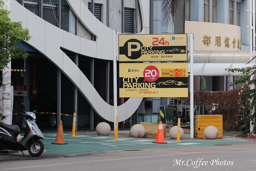 D2-01 東港→小琉球 租機車:IMG_3242.JPG