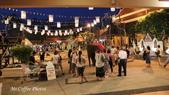 D21曼谷 5天使劇場,火車市集喝咖啡:IMG_5693.JPG