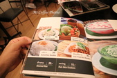 D23曼谷 5不好吃的泰式料理Somtum Der Sala Daeng Silom:IMG_6891.JPG
