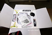 LG WiFi 濕拖清潔機器人:IMG_4321.JPG