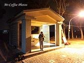 21-03-22~24 二崙公園、東遠米廠,口湖台灣鯛:IMG_20210322_223814.jpg