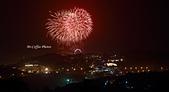 2013.01.01 劍湖山跨年煙火:IMG_5579.JPG